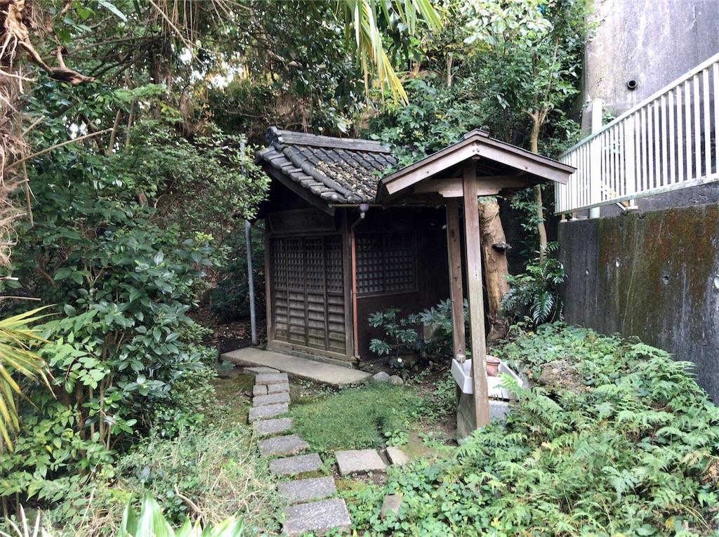 f:id:yokohamamiuken:20201105103010j:image