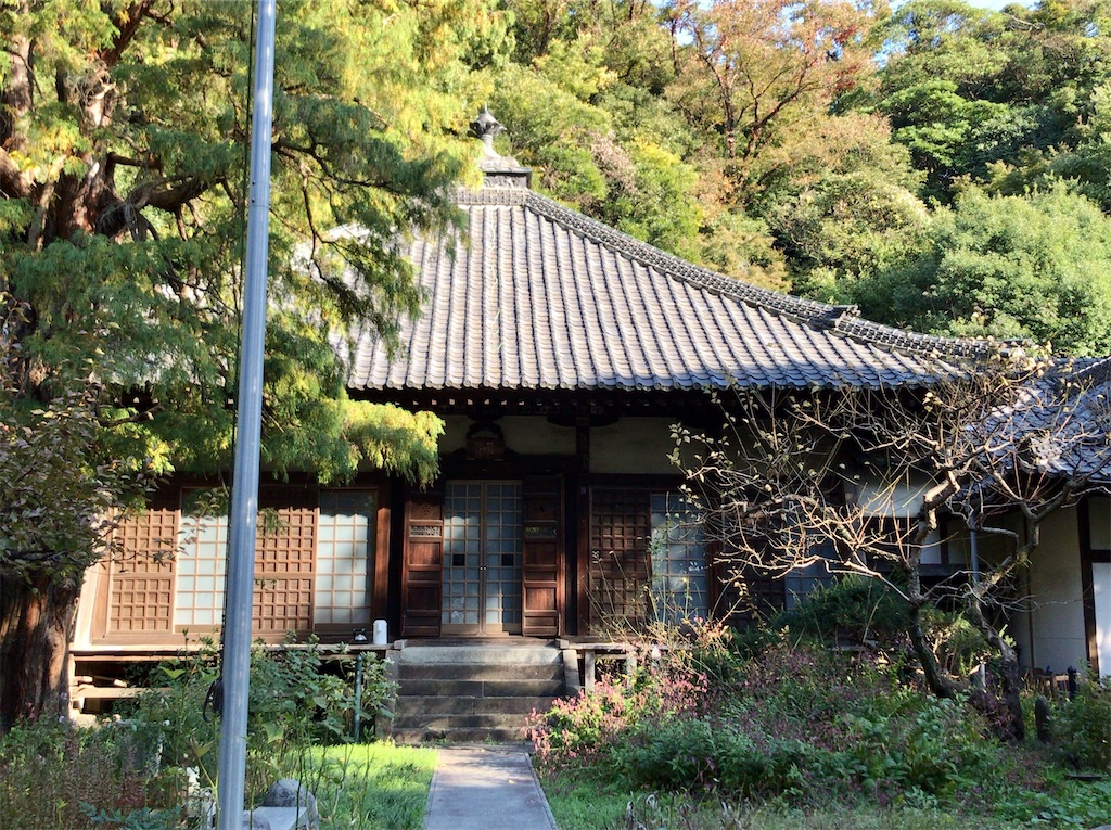 f:id:yokohamamiuken:20201105103120j:image