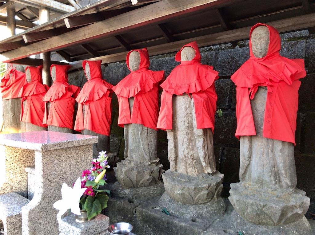 f:id:yokohamamiuken:20201105103417j:image