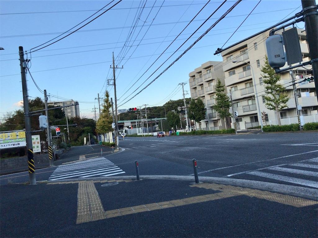 f:id:yokohamamiuken:20201105103530j:image