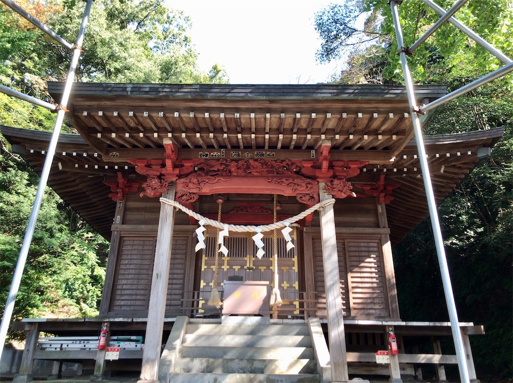 f:id:yokohamamiuken:20201105165645j:image