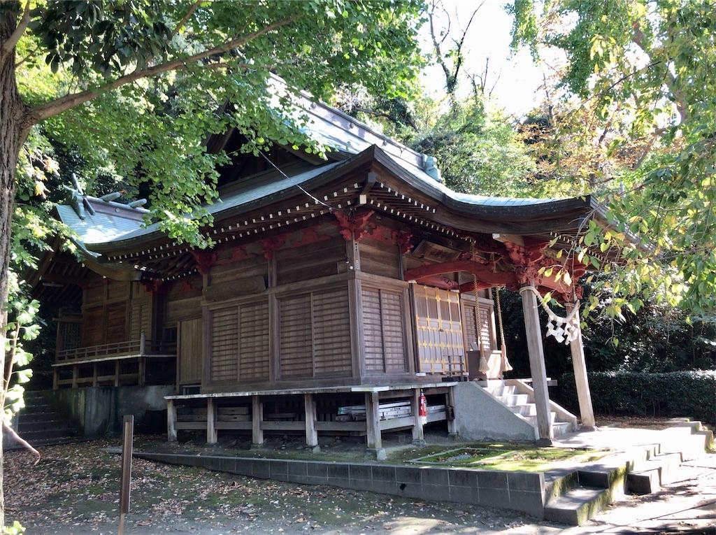 f:id:yokohamamiuken:20201105165656j:image