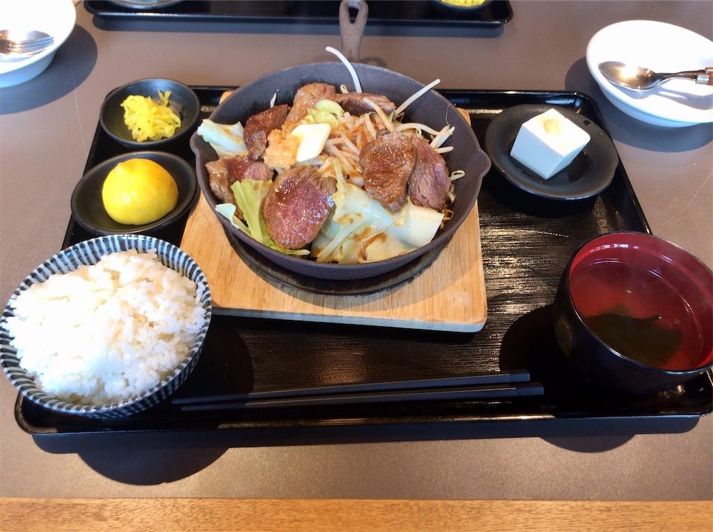 f:id:yokohamamiuken:20201108132251j:image