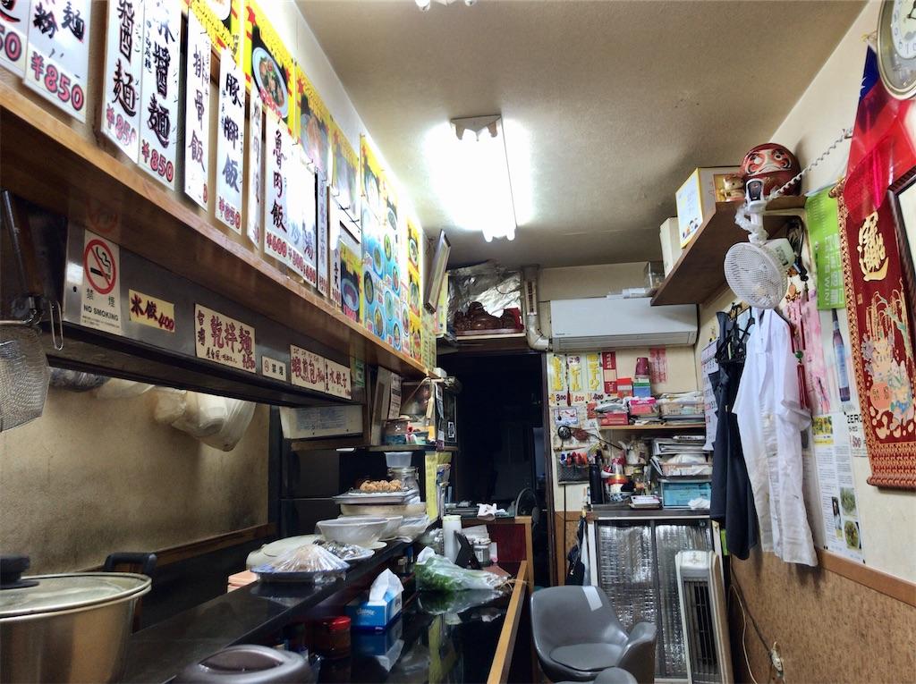 f:id:yokohamamiuken:20201115072948j:image