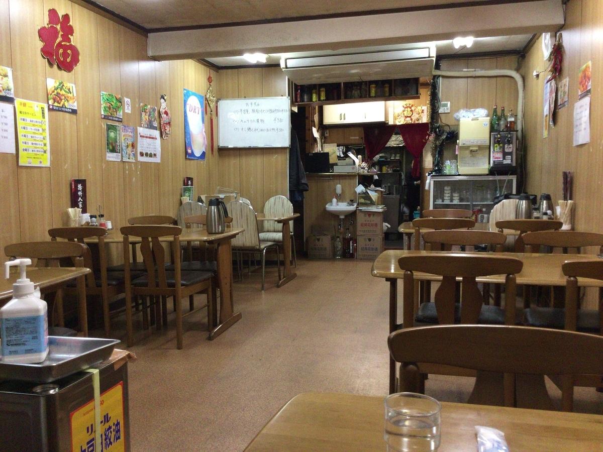 f:id:yokohamamiuken:20201115074838j:plain
