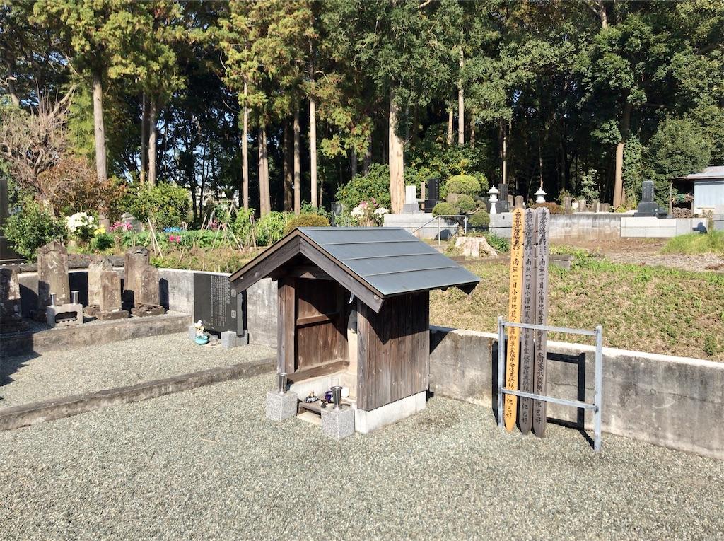 f:id:yokohamamiuken:20201116181458j:image