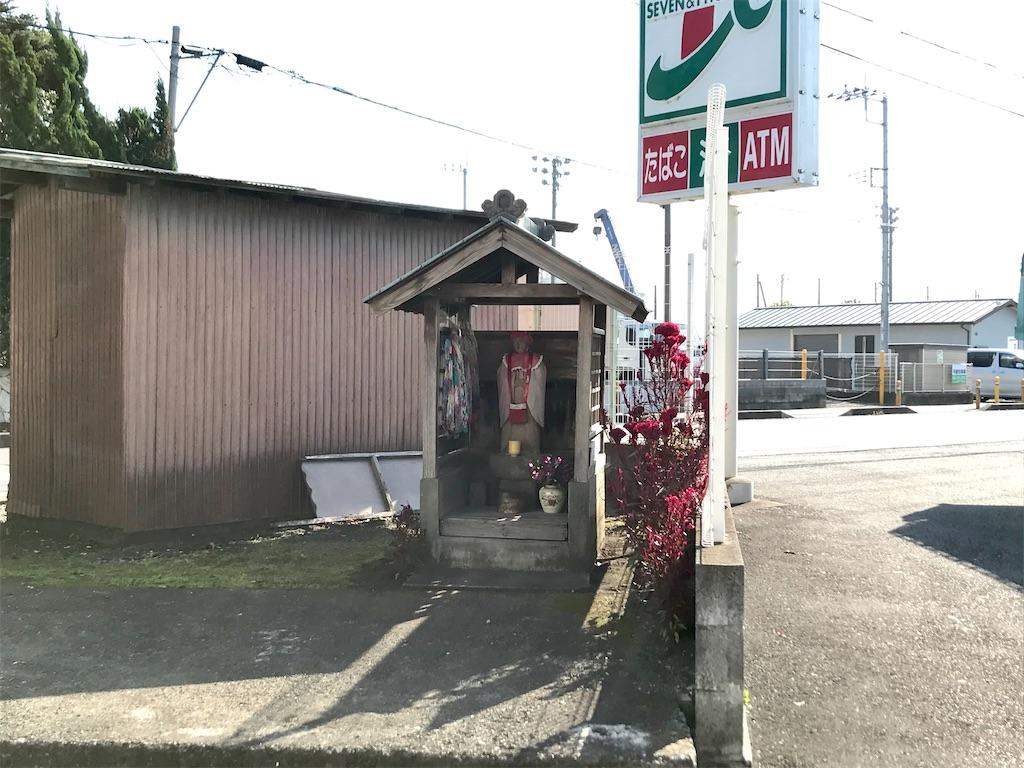 f:id:yokohamamiuken:20201116181810j:image