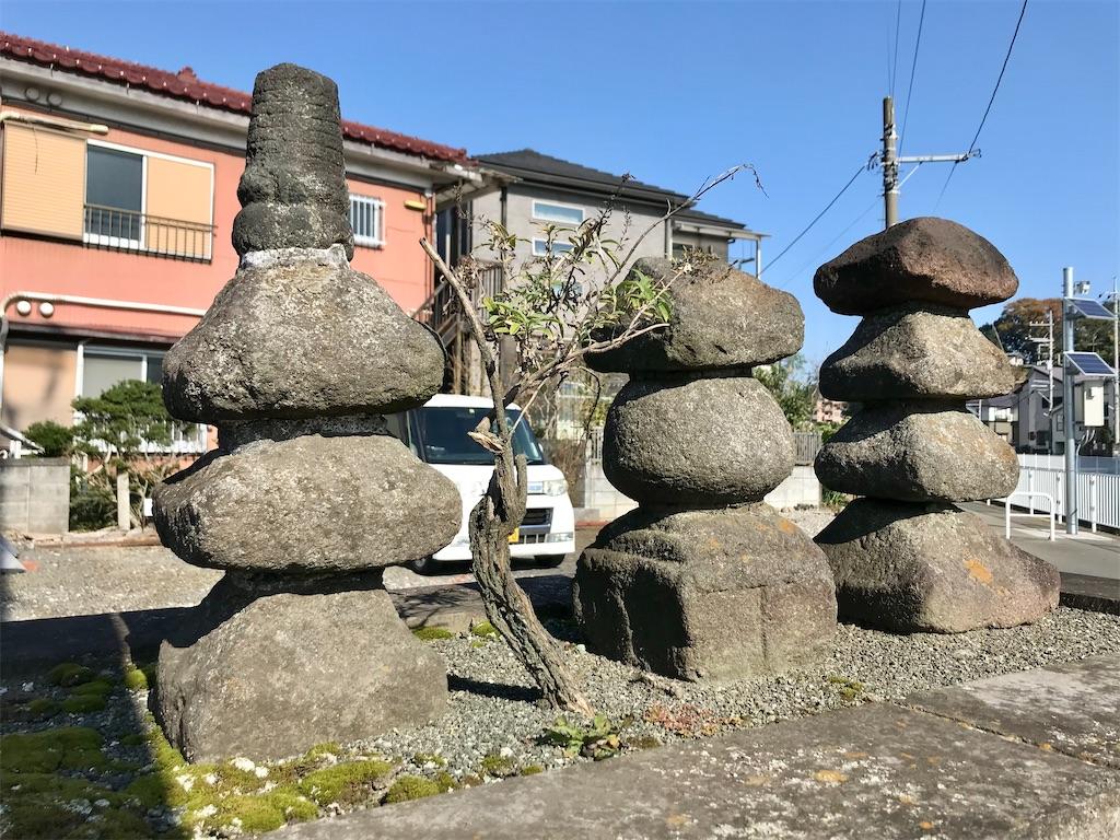 f:id:yokohamamiuken:20201116181956j:image