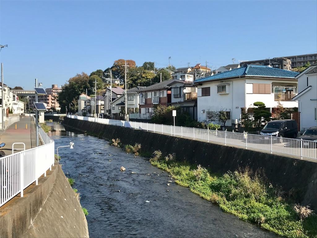 f:id:yokohamamiuken:20201116182029j:image