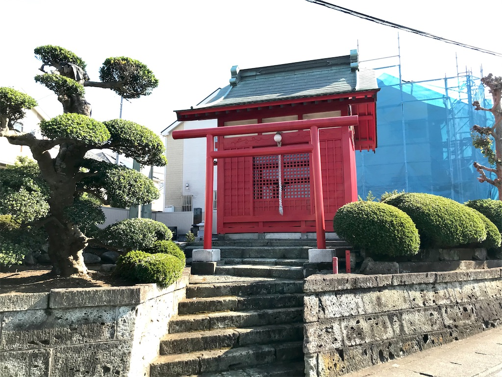 f:id:yokohamamiuken:20201116182247j:image