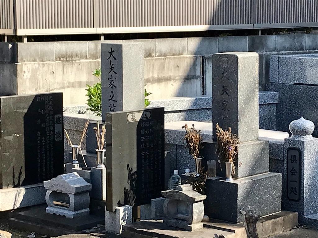 f:id:yokohamamiuken:20201116182251j:image