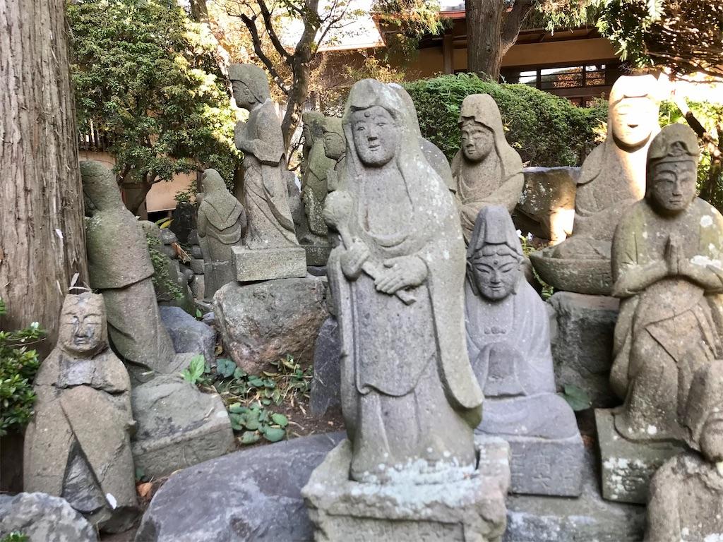 f:id:yokohamamiuken:20201116182744j:image