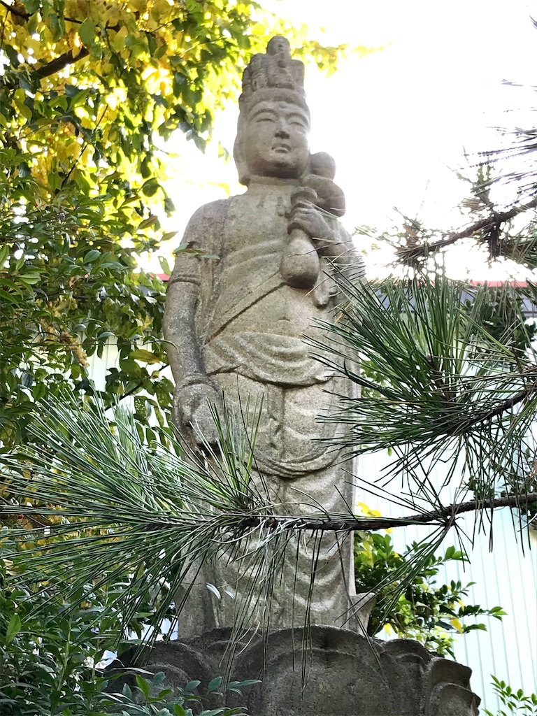 f:id:yokohamamiuken:20201116182857j:image