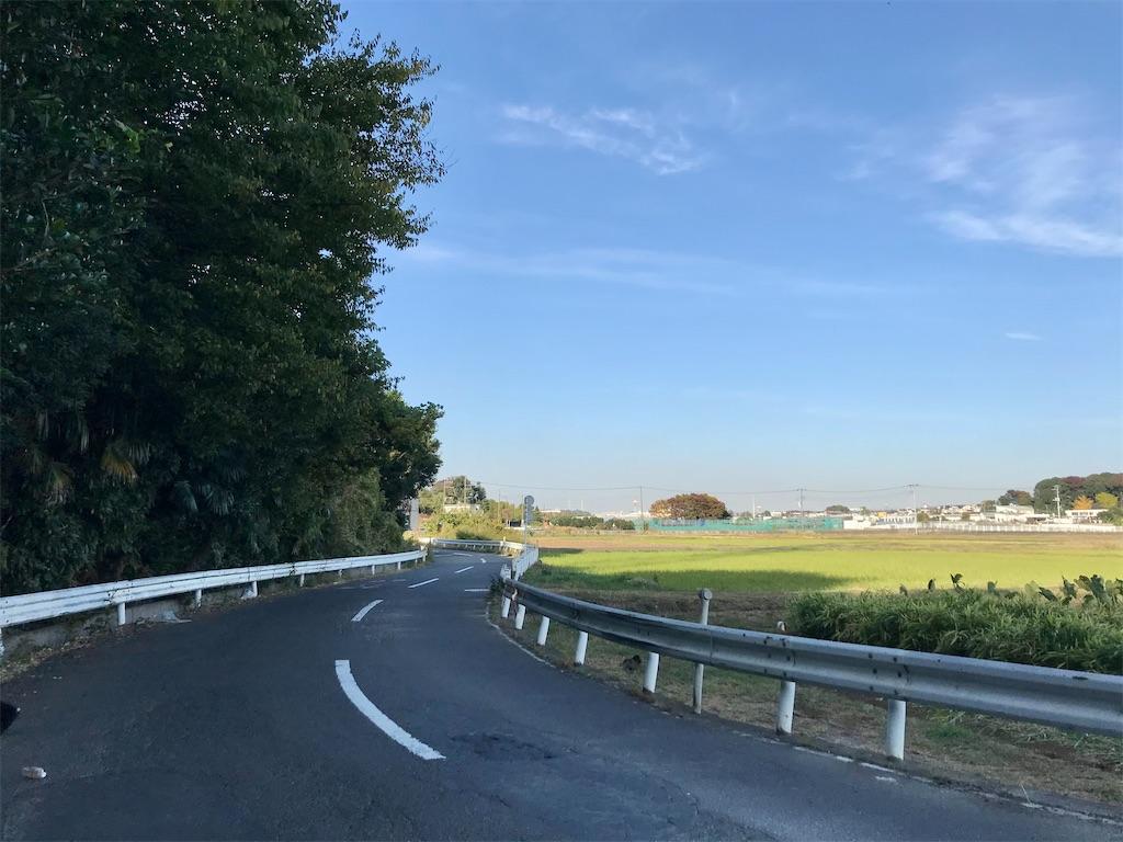 f:id:yokohamamiuken:20201116210128j:image