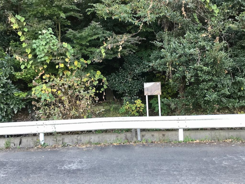 f:id:yokohamamiuken:20201116210136j:image