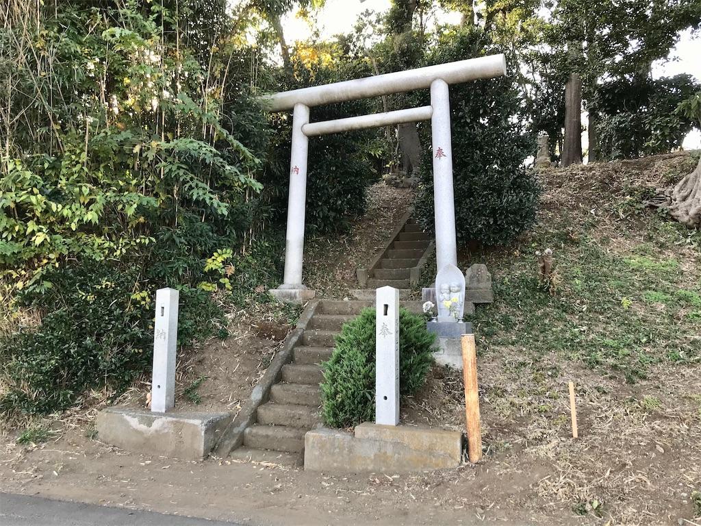 f:id:yokohamamiuken:20201116210240j:image