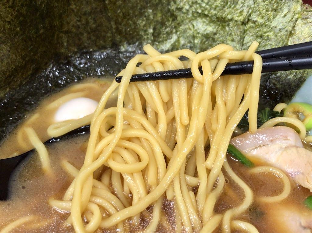 f:id:yokohamamiuken:20201117125511j:image