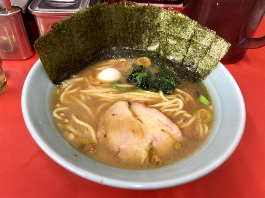 f:id:yokohamamiuken:20201117125514j:image