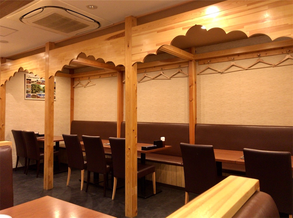 f:id:yokohamamiuken:20201122221326j:image