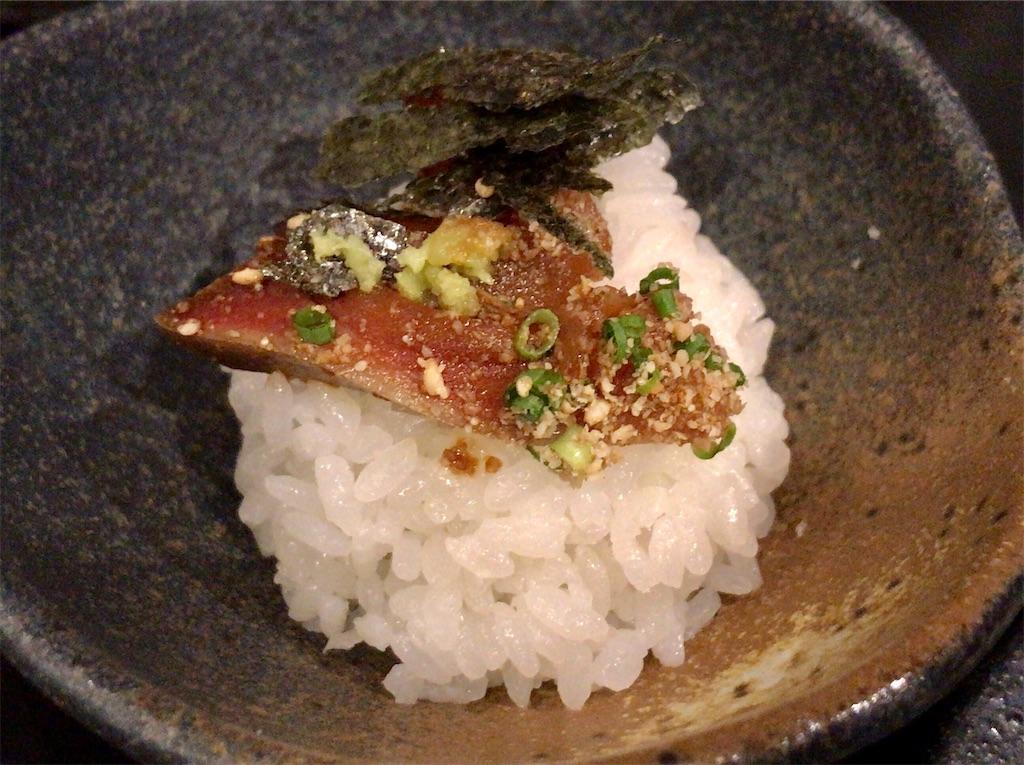 f:id:yokohamamiuken:20201122222619j:image