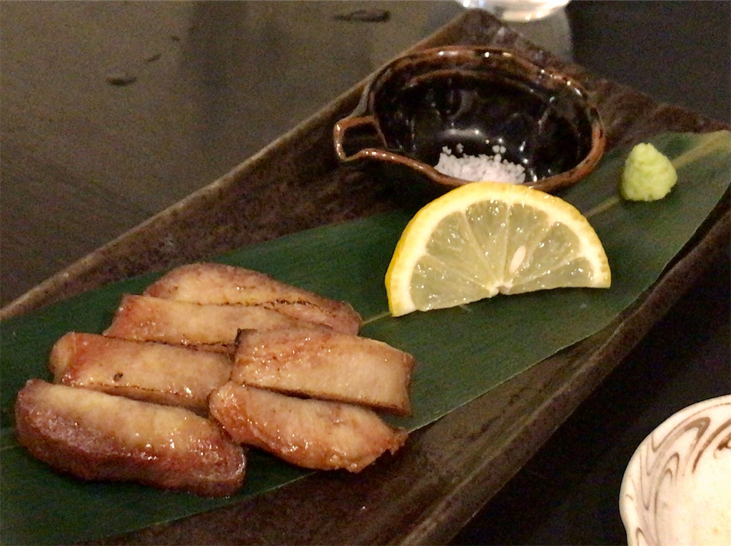 f:id:yokohamamiuken:20201122222637j:image