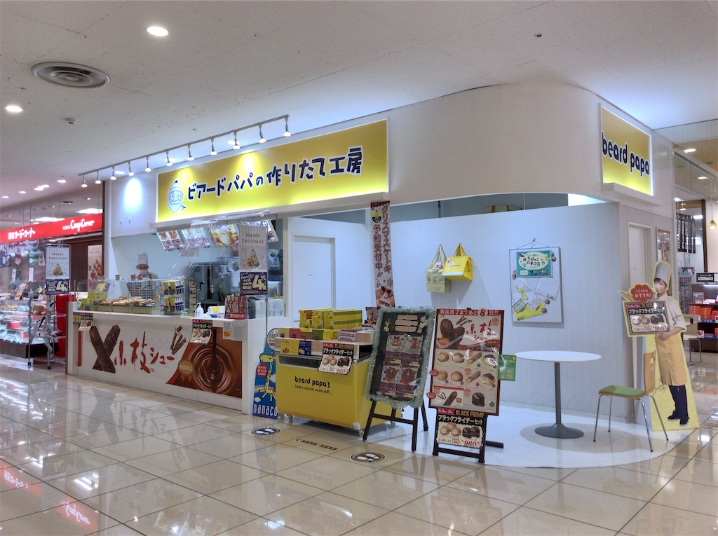 f:id:yokohamamiuken:20201123220802j:image