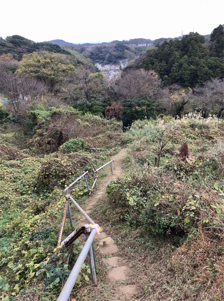 f:id:yokohamamiuken:20201127180438j:image