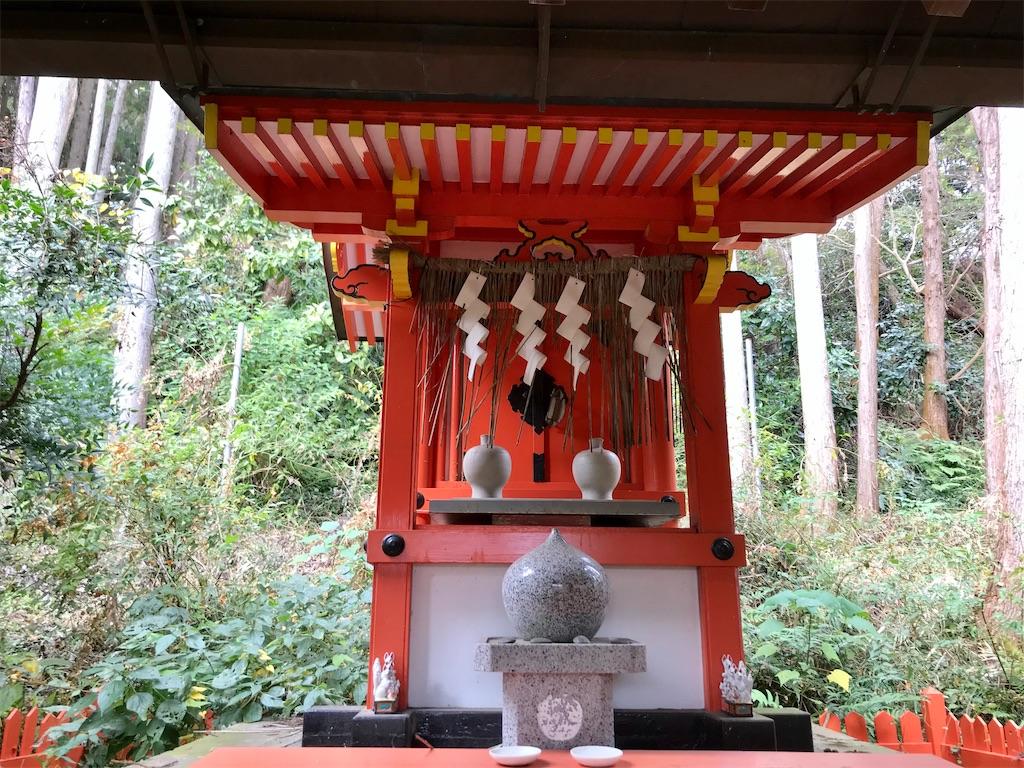 f:id:yokohamamiuken:20201127180506j:image