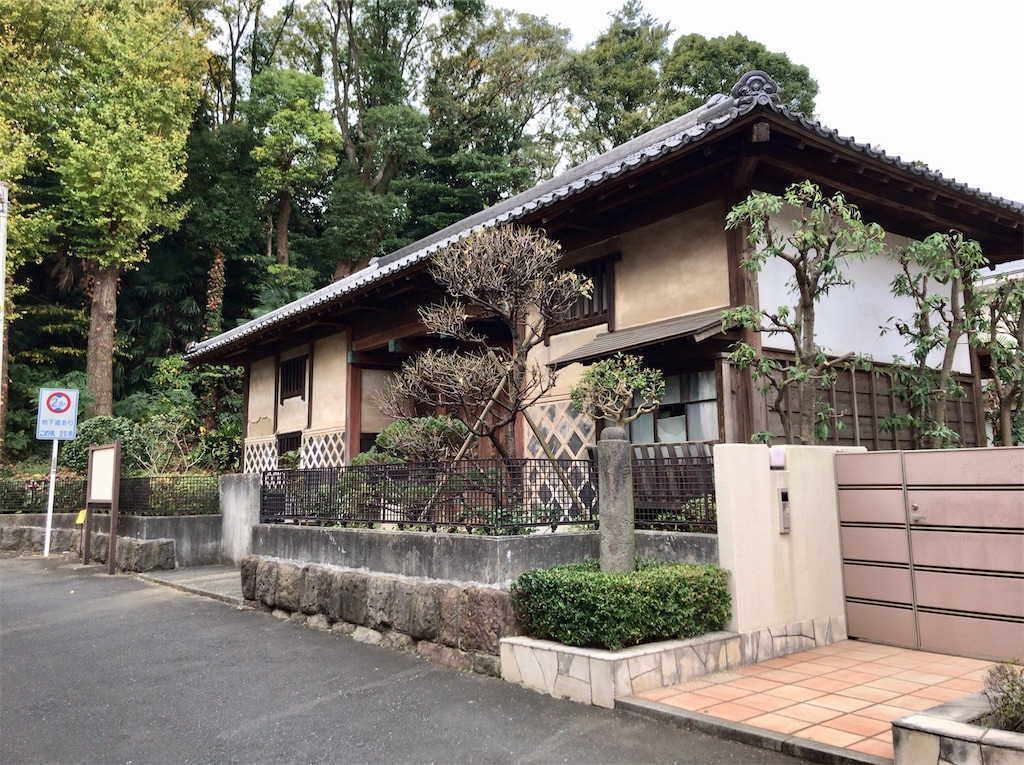 f:id:yokohamamiuken:20201127180714j:image