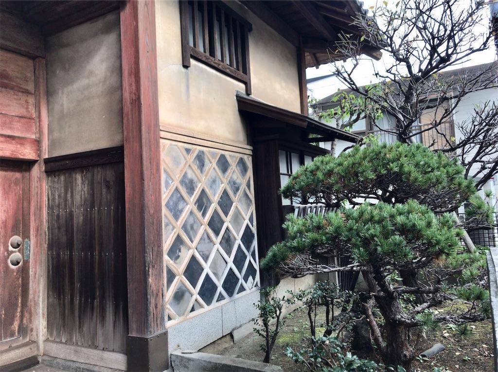 f:id:yokohamamiuken:20201127180718j:image
