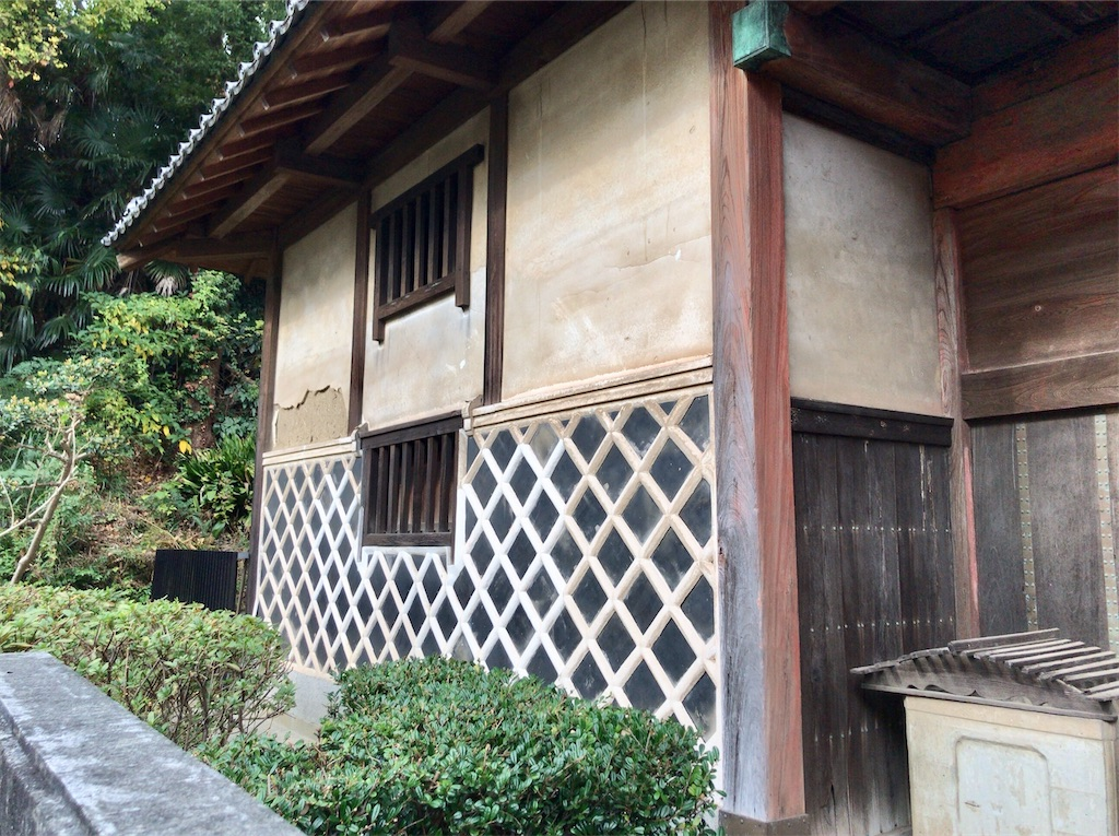 f:id:yokohamamiuken:20201127180722j:image