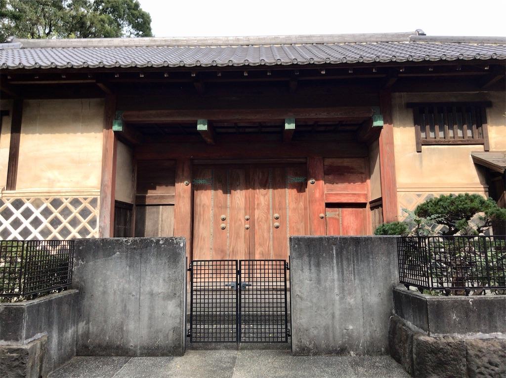 f:id:yokohamamiuken:20201127180737j:image