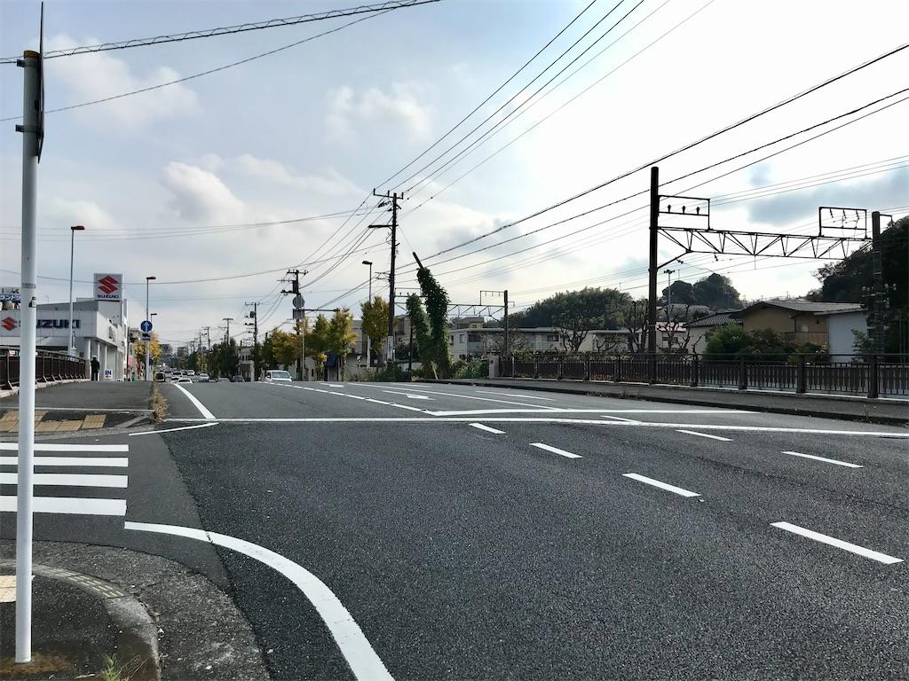 f:id:yokohamamiuken:20201127181058j:image