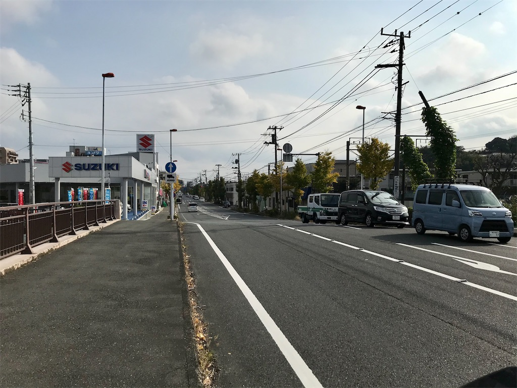 f:id:yokohamamiuken:20201127181102j:image