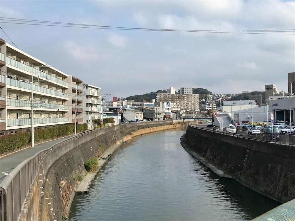 f:id:yokohamamiuken:20201127181105j:image