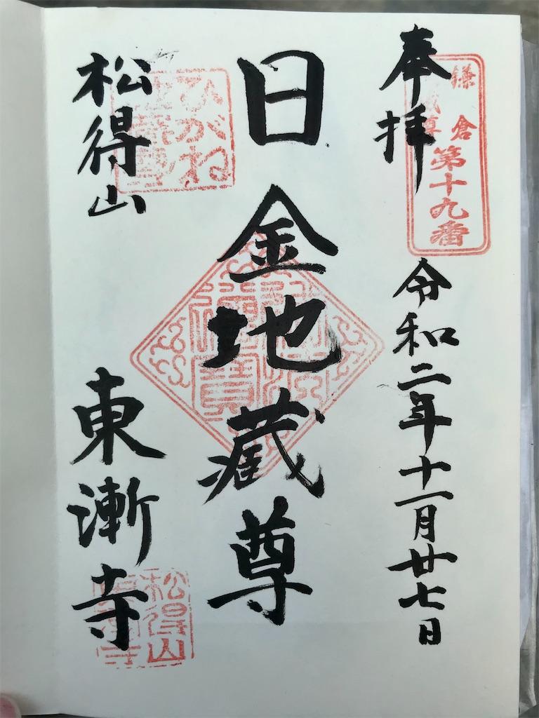 f:id:yokohamamiuken:20201127181640j:image