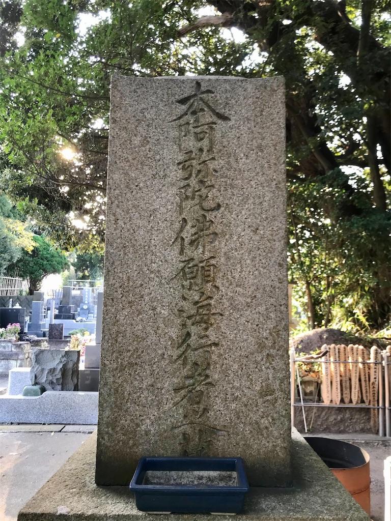 f:id:yokohamamiuken:20201127181710j:image