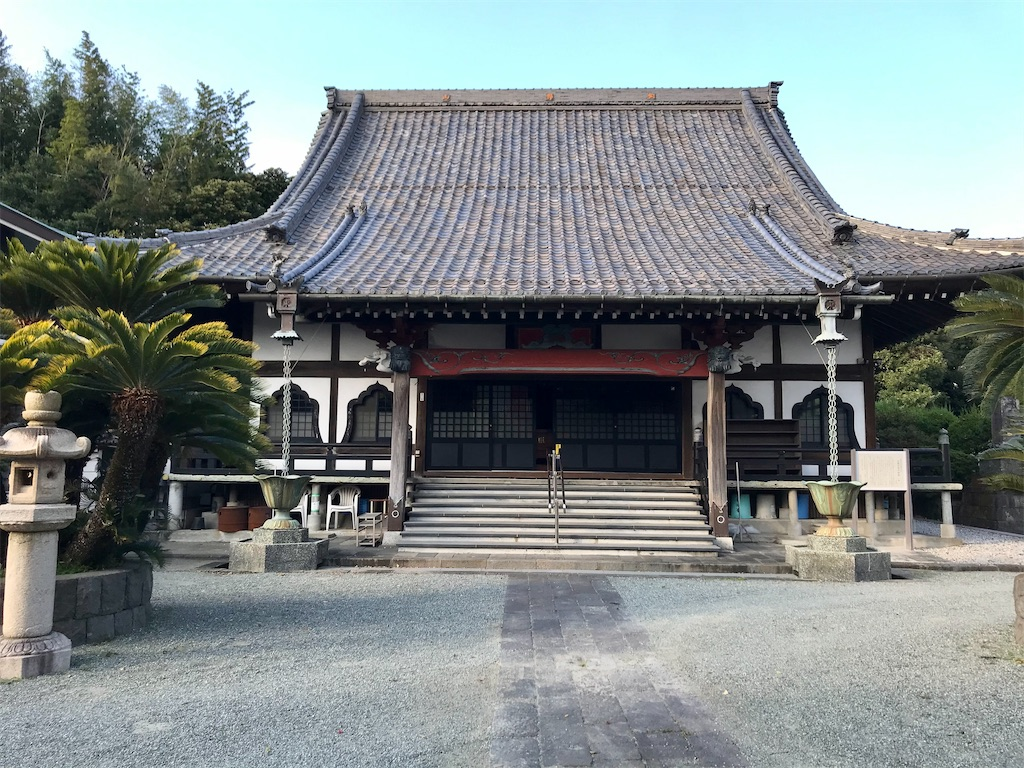 f:id:yokohamamiuken:20201127181736j:image