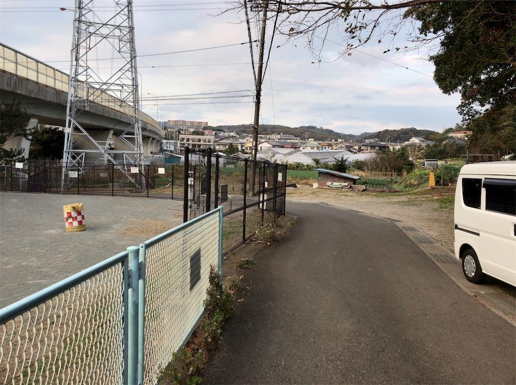 f:id:yokohamamiuken:20201127181859j:image