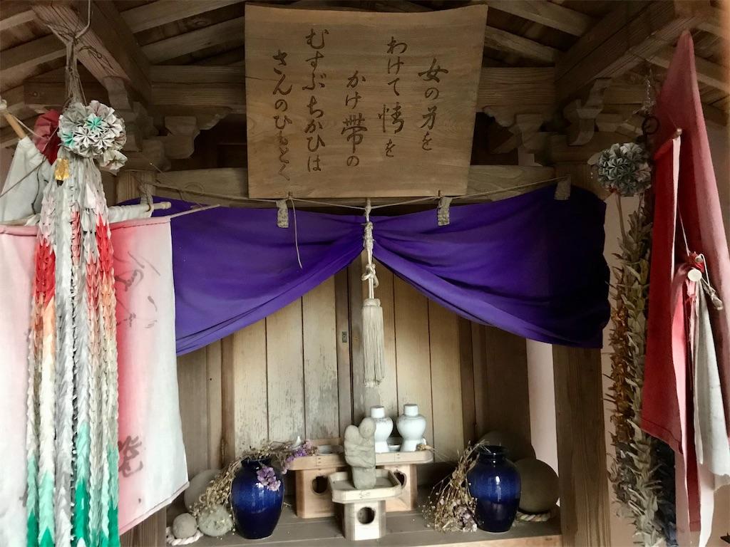 f:id:yokohamamiuken:20201127182112j:image