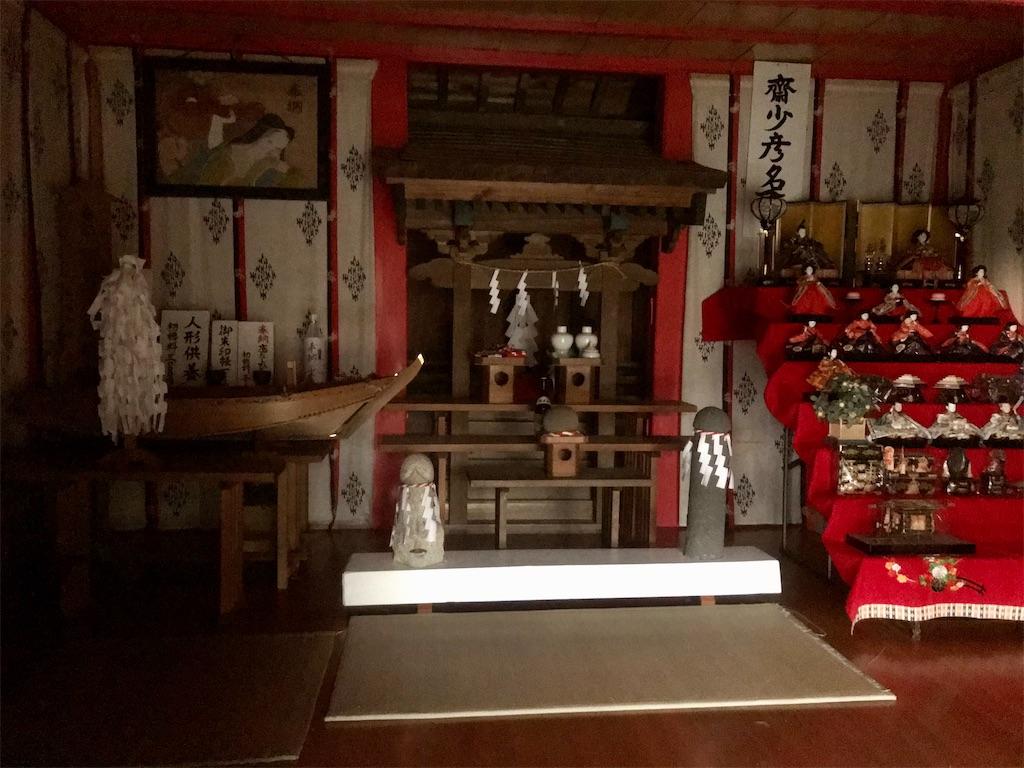 f:id:yokohamamiuken:20201127182141j:image