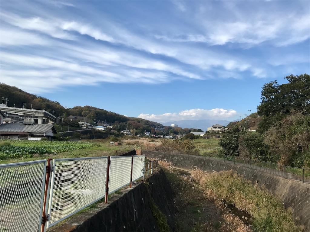 f:id:yokohamamiuken:20201201102913j:image