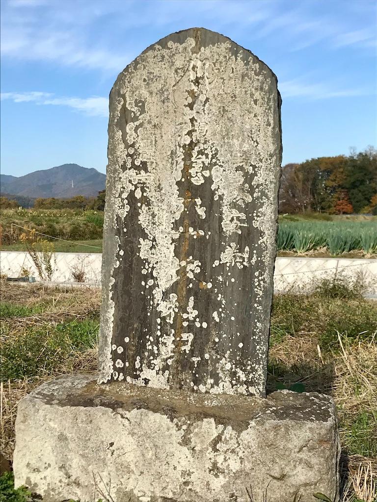 f:id:yokohamamiuken:20201201103111j:image
