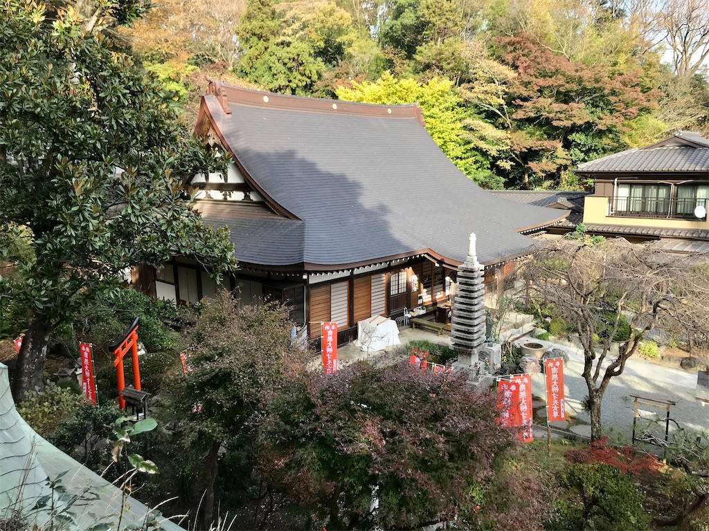 f:id:yokohamamiuken:20201201103354j:image