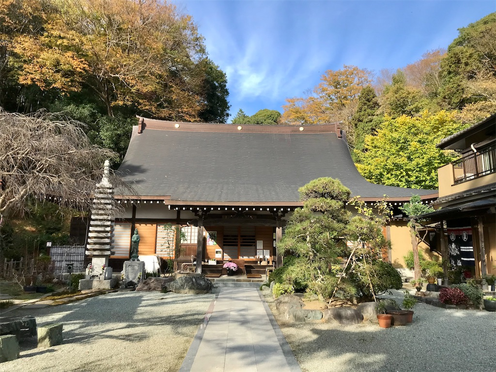 f:id:yokohamamiuken:20201201103504j:image