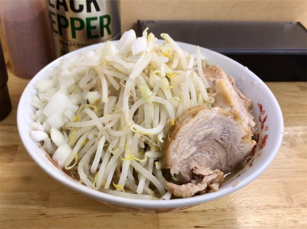 f:id:yokohamamiuken:20201206140344j:image