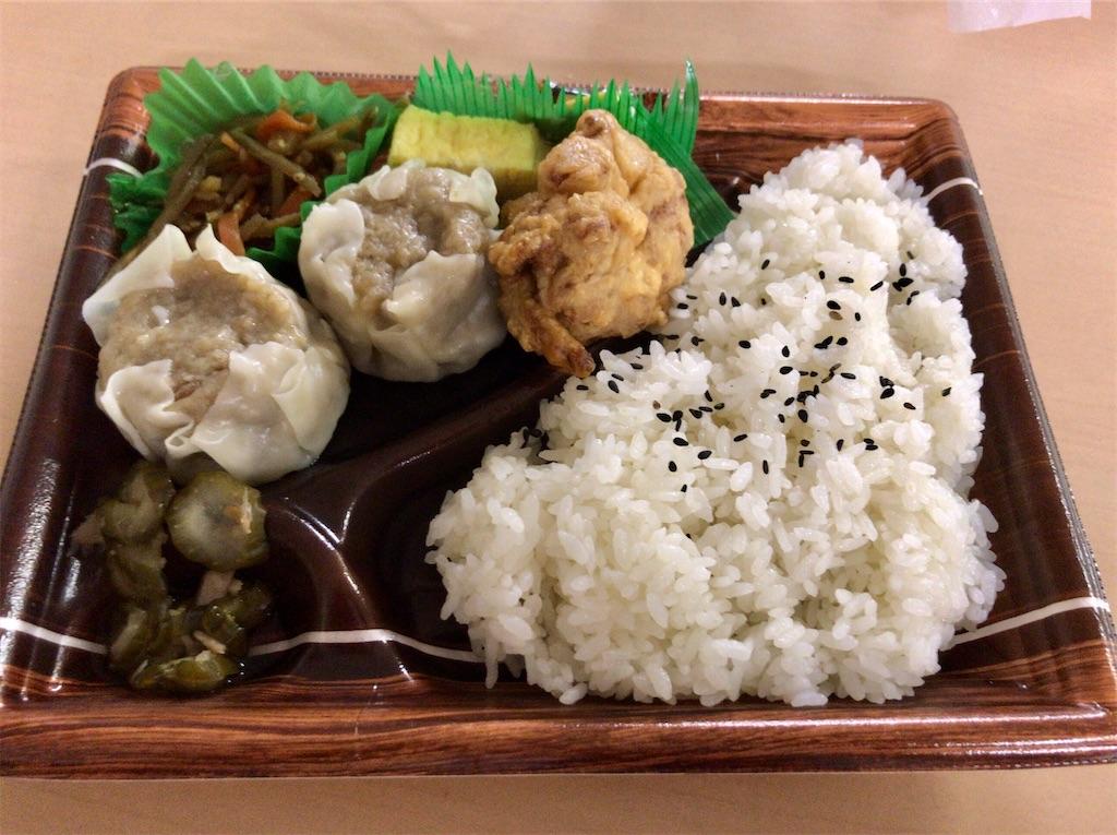 f:id:yokohamamiuken:20201214130237j:image
