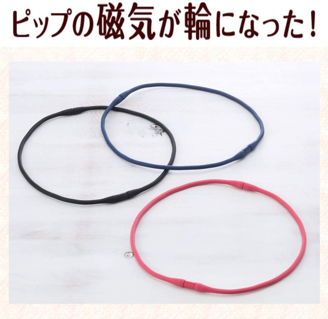 f:id:yokohamamiuken:20201215052950p:plain