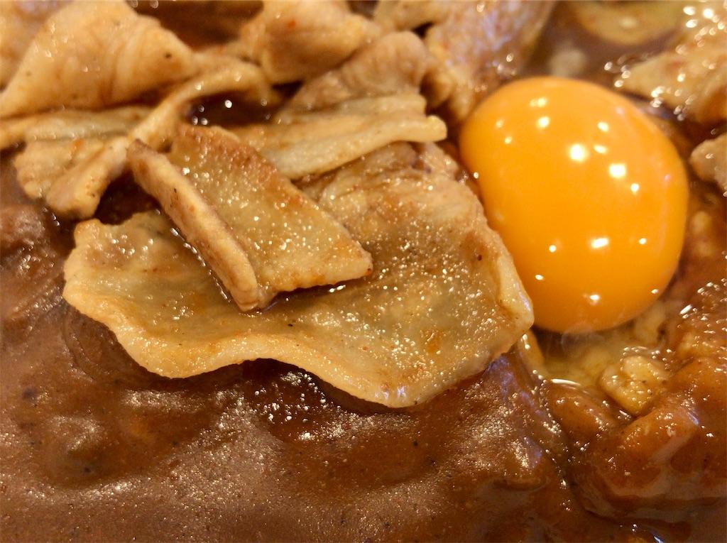 f:id:yokohamamiuken:20201215132239j:image