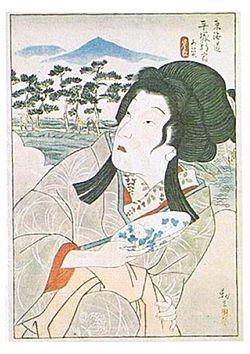 f:id:yokohamamiuken:20201224100815j:plain